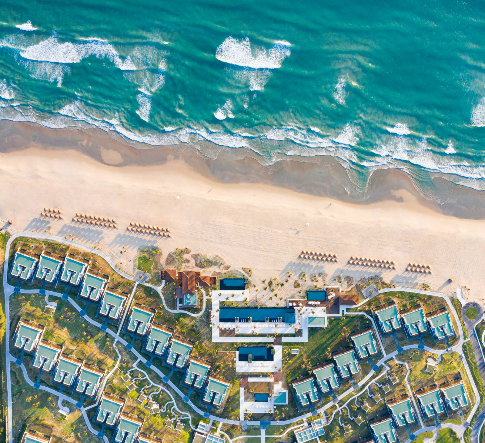 HOTELS TO LOOK OUT FOR IN 2020 Article cover photo