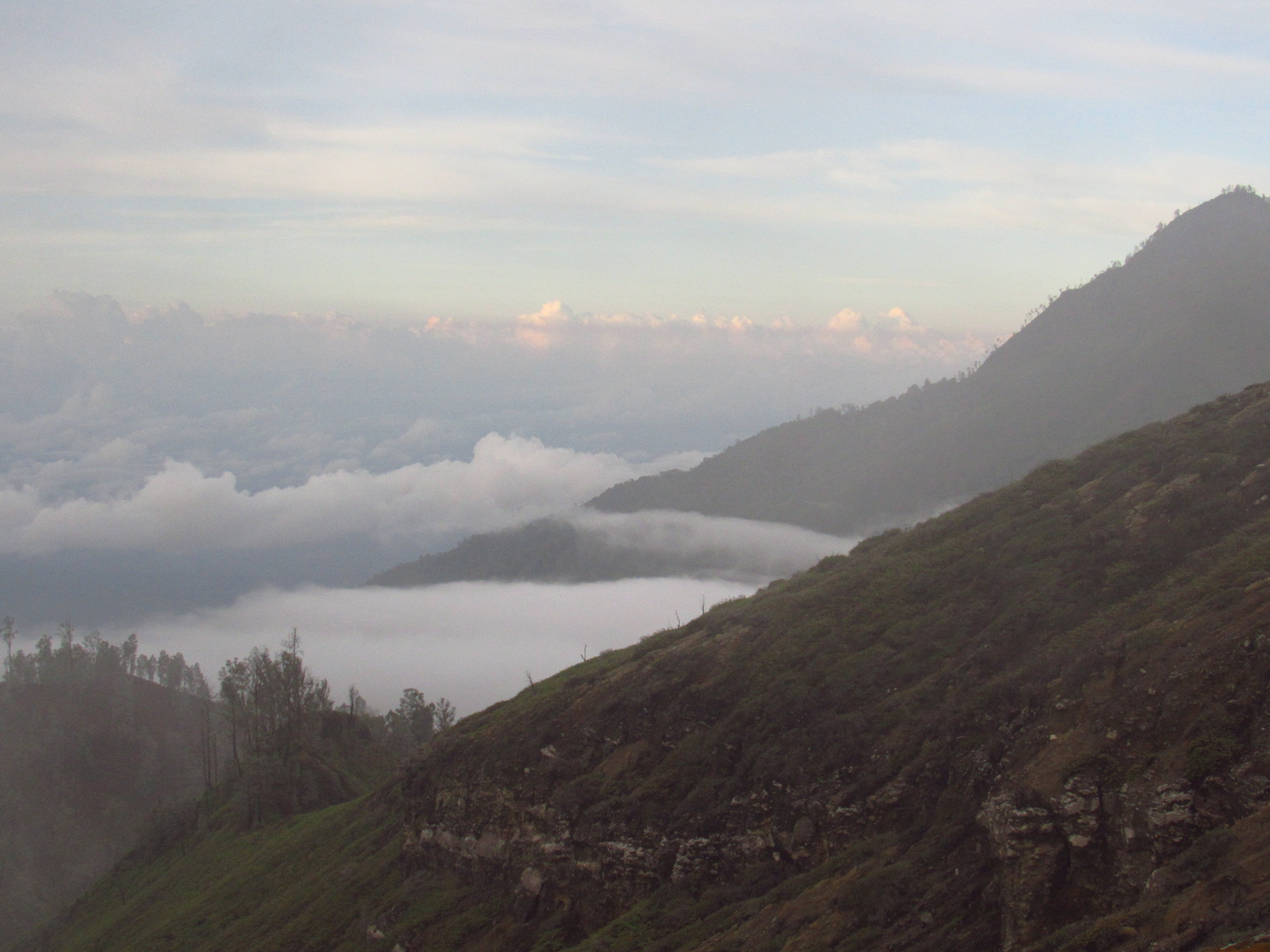 BANYUWANGI; JAVA'S HUB FOR NATURE AND CULTURE Article cover photo